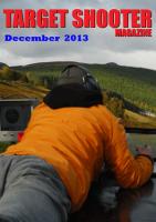 Dec_2013_FC
