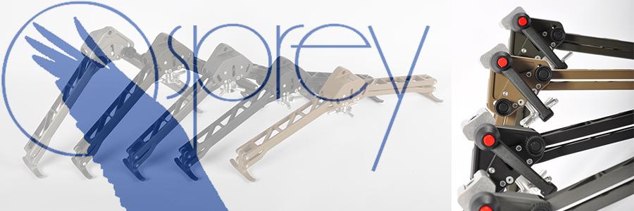 Osprey-Banner-Ad