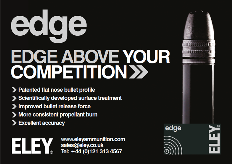Eley-Edge-WP