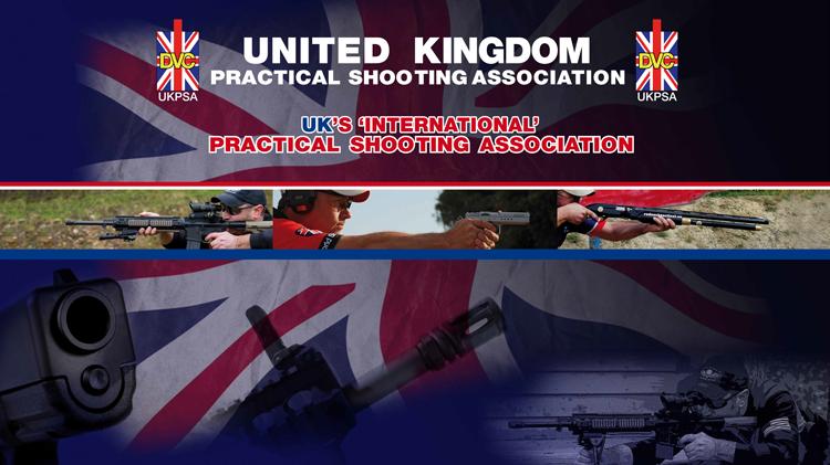 UKPSA News January 2014
