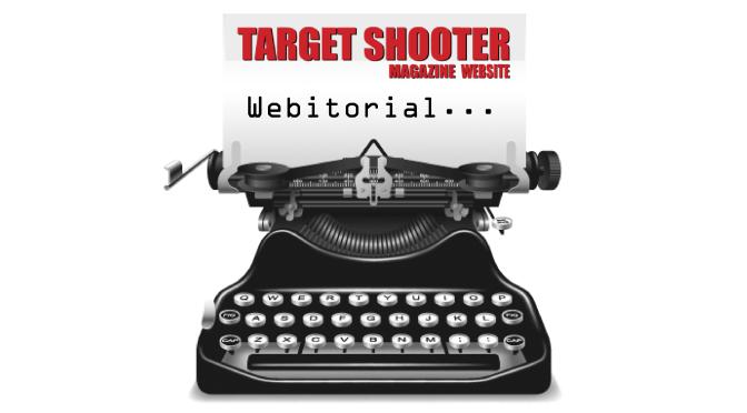 Webitorial February 2015