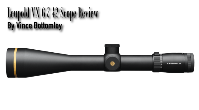 [Image: Leupold-VX6-Article-Featured-Image-672x372.png]