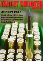 Front-Cover-Aug-13
