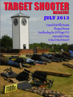 Front-Cover-Jul-13
