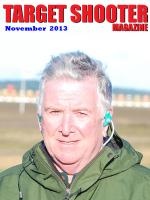 Front-Cover-Nov-13