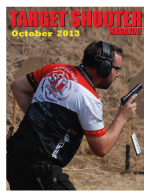 Front-Cover-Oct-13