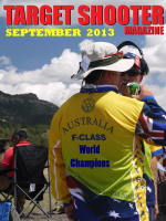 Front-Cover-Sep-13