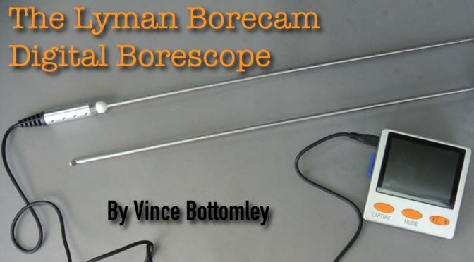 Lyman-Borescope-Header-Image