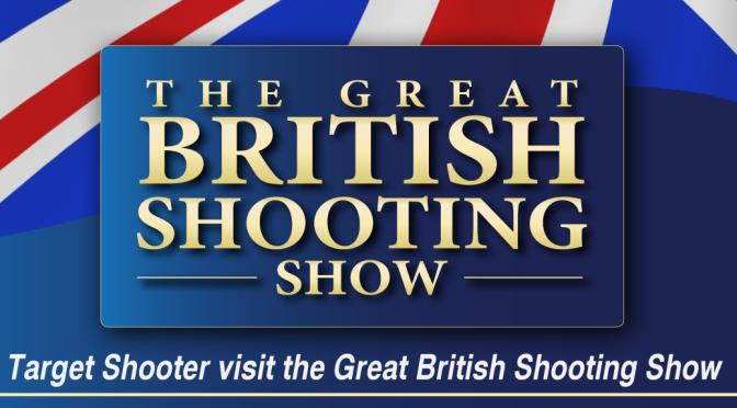 Shooting-Show-Header