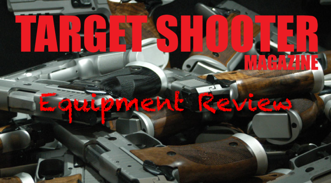 Equipment-Review-Header