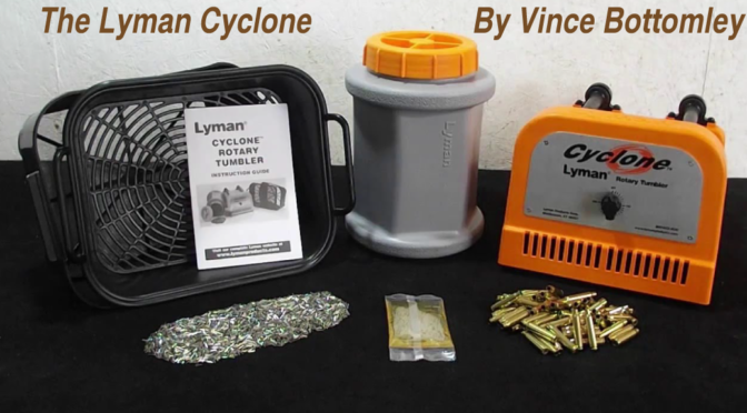 Lyman-Cyclone-Header